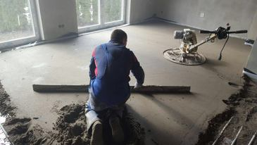 london screeding, flooring, London, UK